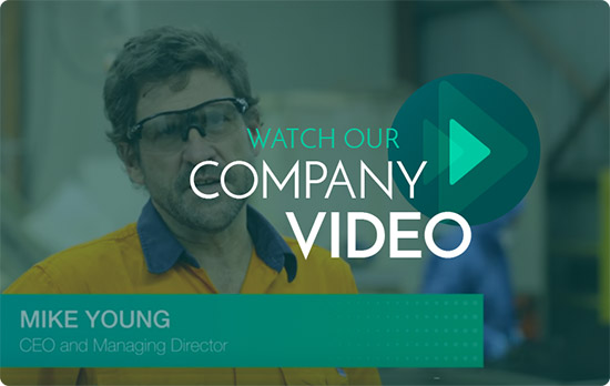 vimycompanyvideo